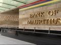 La Banque de Maurice