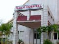 FLACQ HOSPITAL