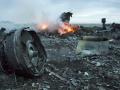 crash-MH17
