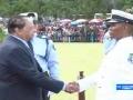 SAj Police