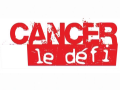 cancer_le_defi