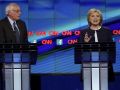 hillary-clinton-debats