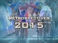 retro-sports