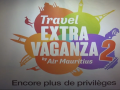 travel-xtravagenza