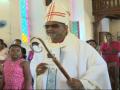 Monseigneur Ian Ernest