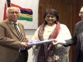 Dr Ameenah Gurib-Fakim