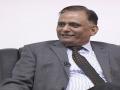 Anup Kumar Mudgal