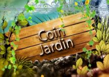 coin-jardin
