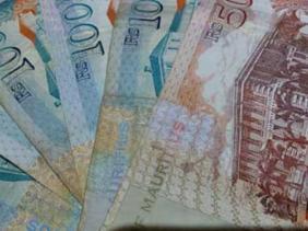 6fafdc5092edc L Assets Recovery Unit a bien recouvert Rs 9 millions depuis sa création en  2012.
