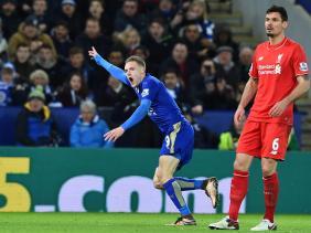 Lors des 6 derniers matches entre ces deux clubs, Southampton a gagné 0 fois, pour 2 victoires côté Aston Villa (4 matches nuls).