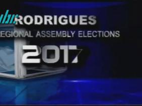 Elections Rodrigues