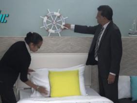 G2A camas