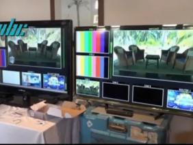 MBC Election Rodrigues