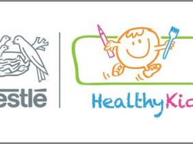 Nestle_Healthy_Kids