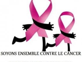 cancer ensemble