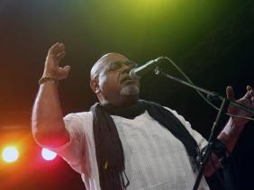 Décès du chanteur de maloya, Tiloun à l'âge de 53 ans | Mauritius ...