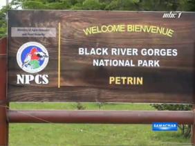 national-park