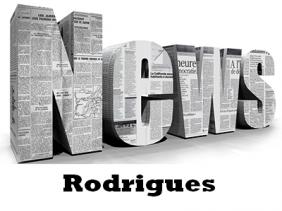 rod-news5