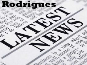 rod-news7