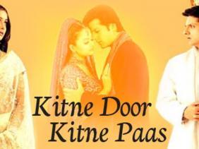 Kitne Door Kitnes Paas (Hindi film) & Kitne Door Kitnes Paas (Hindi film) | Mauritius Broadcasting ... Pezcame.Com