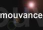 mouvance