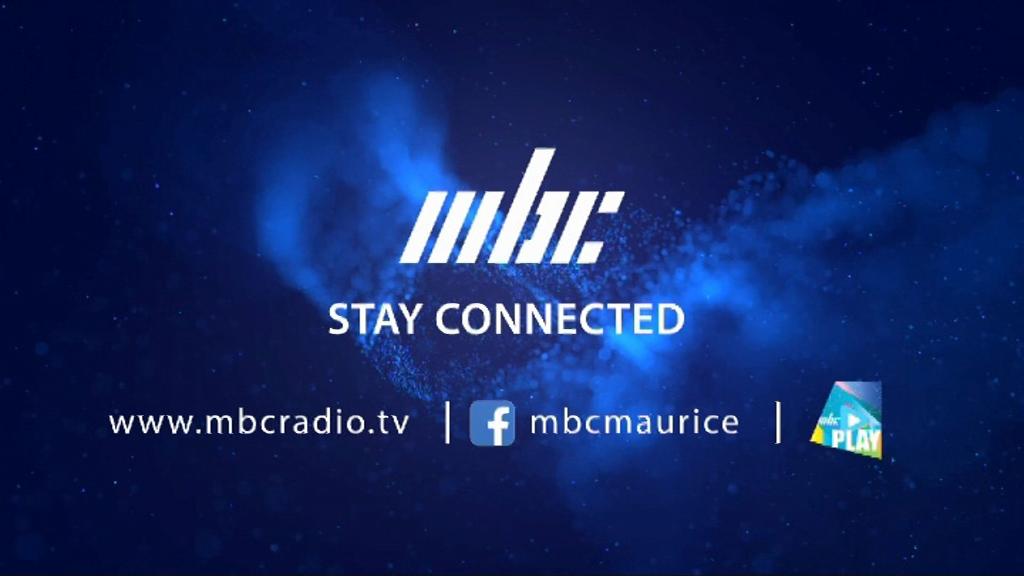 mbc live now